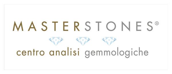logo masterstone