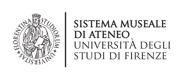logo sistema museale