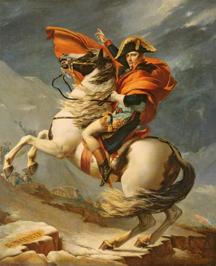 napoleone 1