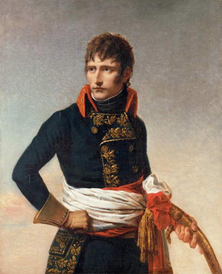 napoleone 2